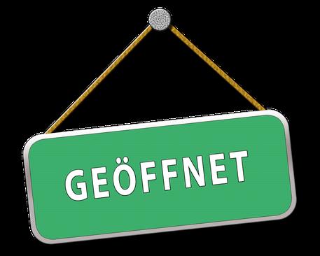 Obst, Obst Hütte, Vösendorf, Erdbeeren, Bio, Spargel, Wien-Süd, gute Qualität