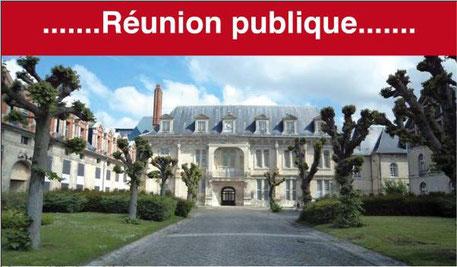 Domaine royal de Villers-Cotterêts (02)