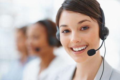 正規プロの英語専門指導者による高品質・低価格スカイプ英会話レッスンサービス