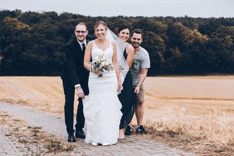 Tipps für eure Hochzeit in Würzburg, Franken von einem Hochzeitsfotografen