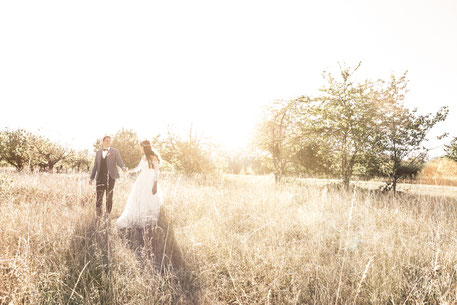 Hochzeit in Würzburg - Tipps und Tricks für tolle Hochzeitsfotos