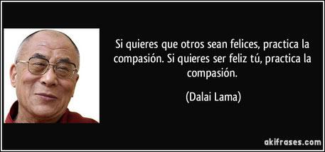 https://akifrases.com/frases-imagenes/frase-si-quieres-que-otros-sean-felices-practica-la-compasion-si-quieres-ser-feliz-tu-practica-la-dalai-lama-131967.jpg