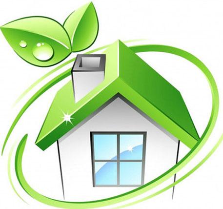 Prodotti naturali per la casa, erboristeria L'Altea