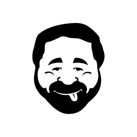 klattschen - mediendesign - logo erstellen online - grafik designer logo