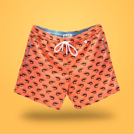 the drift beachwear
