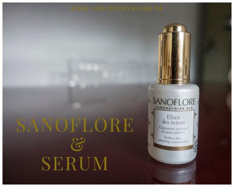 serum-sanoflore-elixir-des-reines-avis
