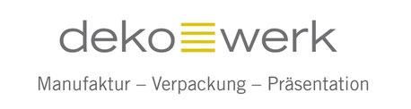 Link zur Seite dekowerk GmbH.