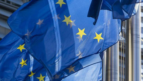 Schweiz und EU - Ein Rahmenabkommen würde in die EU führen