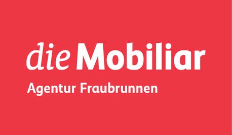 Winter-Märit Mülchi 2018 - B-Sponsor Mobiliar Versicherungen - Agentur Fraubrunnen