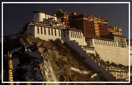 Tibet_Reisefotograf_Abenteurer_Jürgen_Sedlmayr_29
