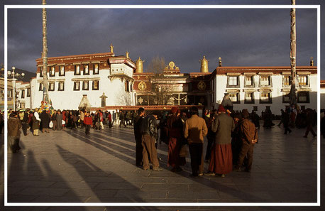 Tibet_Reisefotograf_Abenteurer_Jürgen_Sedlmayr_33