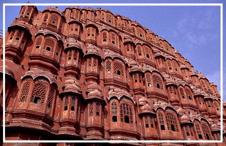Indien_Reisefotograf_Abenteurer_Jürgen_Sedlmayr_42