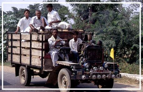 Indien_Reisefotograf_Abenteurer_Jürgen_Sedlmayr_36