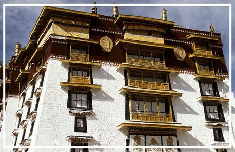 Tibet_Reisefotograf_Abenteurer_Jürgen_Sedlmayr_30