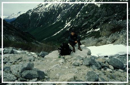 Alaska_1_Reisefotograf_Abenteurer_Jürgen_Sedlmayr_23