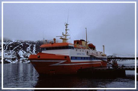 Grönland_Reisefotograf_Abenteurer_Jürgen_Sedlmayr_14
