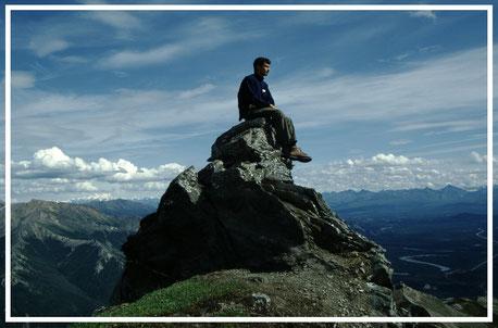 Alaska_2_Reisefotograf_Abenteurer_Jürgen_Sedlmayr_108