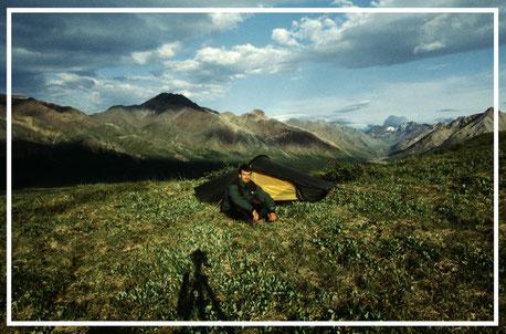 Alaska_2_Reisefotograf_Abenteurer_Jürgen_Sedlmayr_119