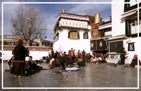Tibet_Reisefotograf_Abenteurer_Jürgen_Sedlmayr_36