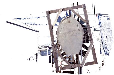Grönland_Reisefotograf_Abenteurer_Jürgen_Sedlmayr_233