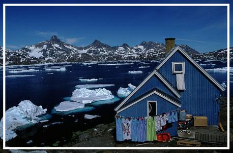 Grönland_Reisefotograf_Abenteurer_Jürgen_Sedlmayr_22