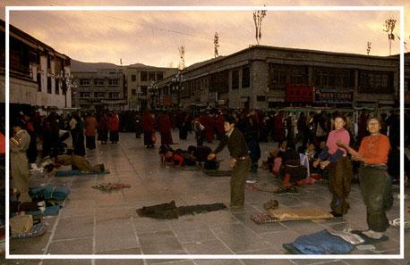 Tibet_Reisefotograf_Abenteurer_Jürgen_Sedlmayr_34