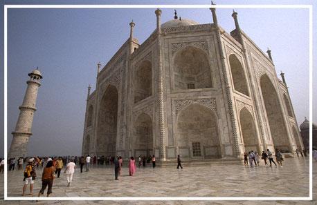 Indien_Reisefotograf_Abenteurer_Jürgen_Sedlmayr_38