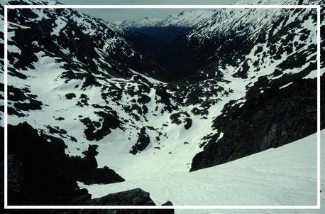 Alaska_1_Reisefotograf_Abenteurer_Jürgen_Sedlmayr_24