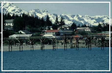 Alaska_1_Reisefotograf_Abenteurer_Jürgen_Sedlmayr_19