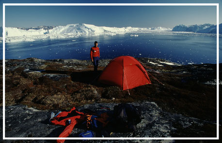 Grönland_Reisefotograf_Abenteurer_Jürgen_Sedlmayr_23