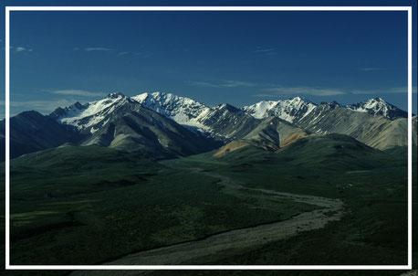 Alaska_2_Reisefotograf_Abenteurer_Jürgen_Sedlmayr_120