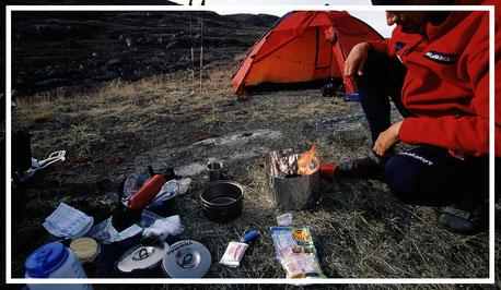 Grönland_Reisefotograf_Abenteurer_Jürgen_Sedlmayr_24