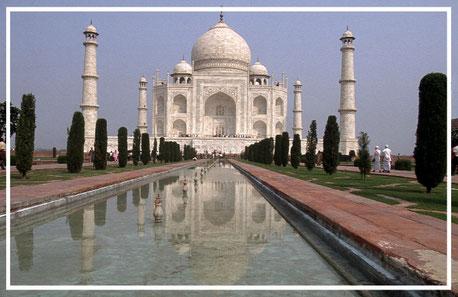 Indien_Reisefotograf_Abenteurer_Jürgen_Sedlmayr_37