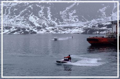 Grönland_Reisefotograf_Abenteurer_Jürgen_Sedlmayr_15