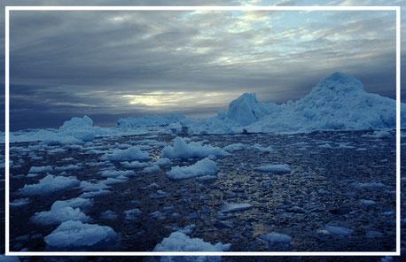 Grönland_Reisefotograf_Abenteurer_Jürgen_Sedlmayr_09
