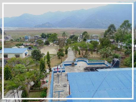Spendenübergabe-Juergen-Sedlmayr-Nepal43