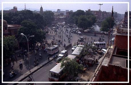 Indien_Reisefotograf_Abenteurer_Jürgen_Sedlmayr_40