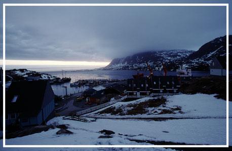 Grönland_Reisefotograf_Abenteurer_Jürgen_Sedlmayr_13