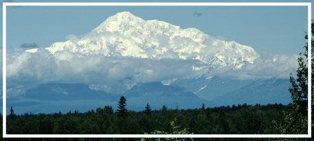 Alaska_2_Reisefotograf_Abenteurer_Jürgen_Sedlmayr_118