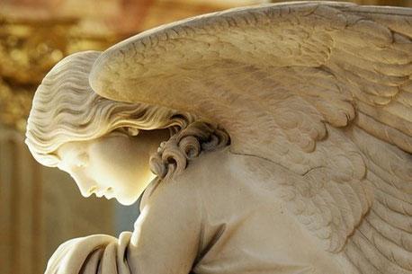 大天使ラファエルのヒーリング 【アジュールプラス】