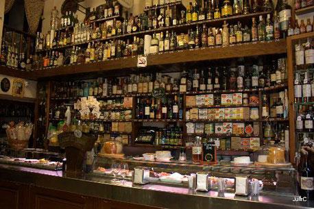 Тапас-бары в Барселоне, в которых обязательно нужно побывать