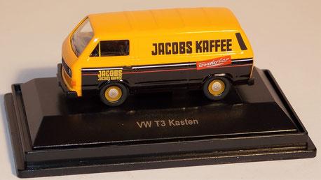 VW,Volkswagen T3 Kasten,Jakobs Kaffee