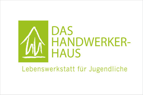 DAS HANDWERKERHAUS PLANITZ | Corporate Design, Web