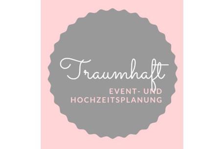 Hochzeitsplaner Traumhaft Event- und Hochzeitsplanung München