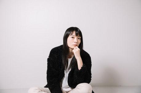奈良県御所市の腰痛に悩む女性