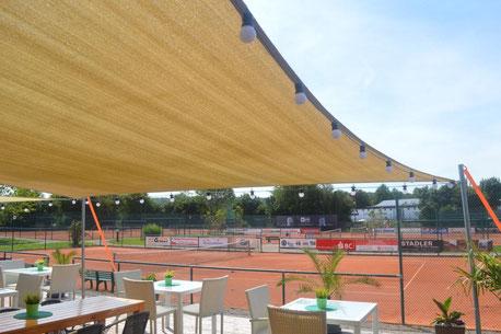 Tennis Bad Schussenried