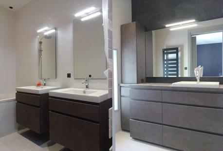 menuiserie salle-de-bain saint-jean-de-monts