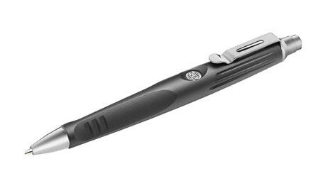Surefire EWP-04 Pen