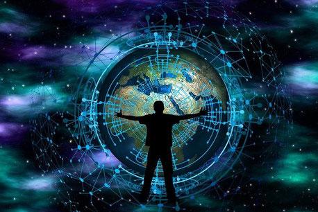 Ouvrons les yeux sur les grands bouleversements qui sont en train de se produire dans le monde. La Bible annonce la mise en place d'une dictature antireligieuse au niveau mondial avec une technologie de pointe qui imposera un nombre: 666.