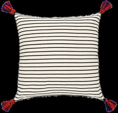 Teppich, Kelim, fairtrade, kilimmesoftly.ch, nachhaltig, cotton , Stripes, nachhaliger Kissen aus Baumwolle, Zürich